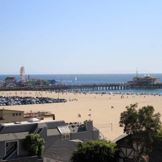 california (10)