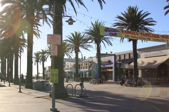 california (16)