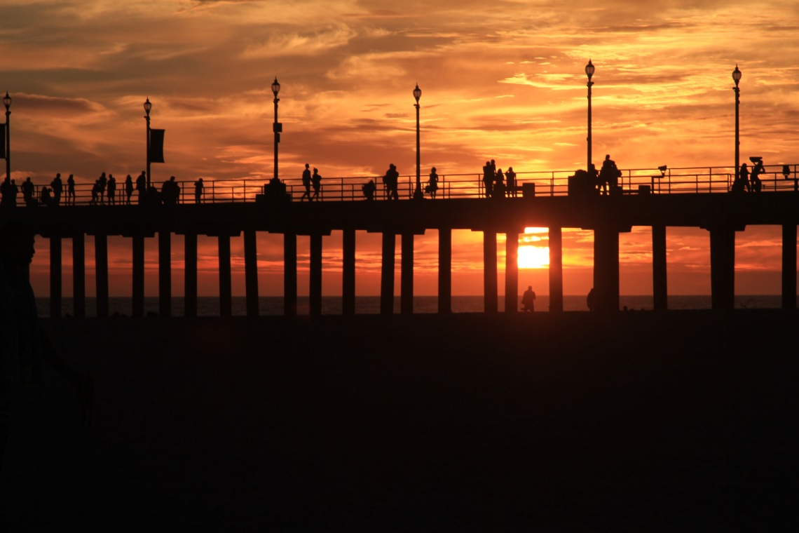 california - huntington beach (1)