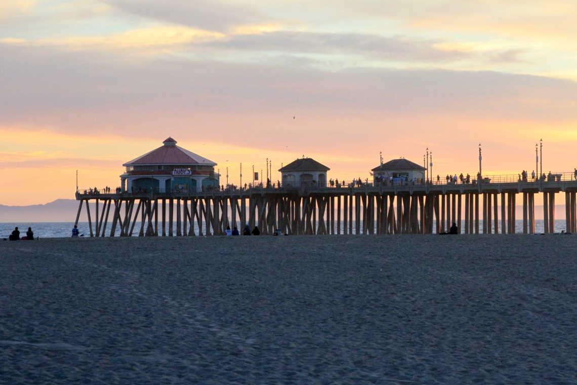 california - huntington beach (2)