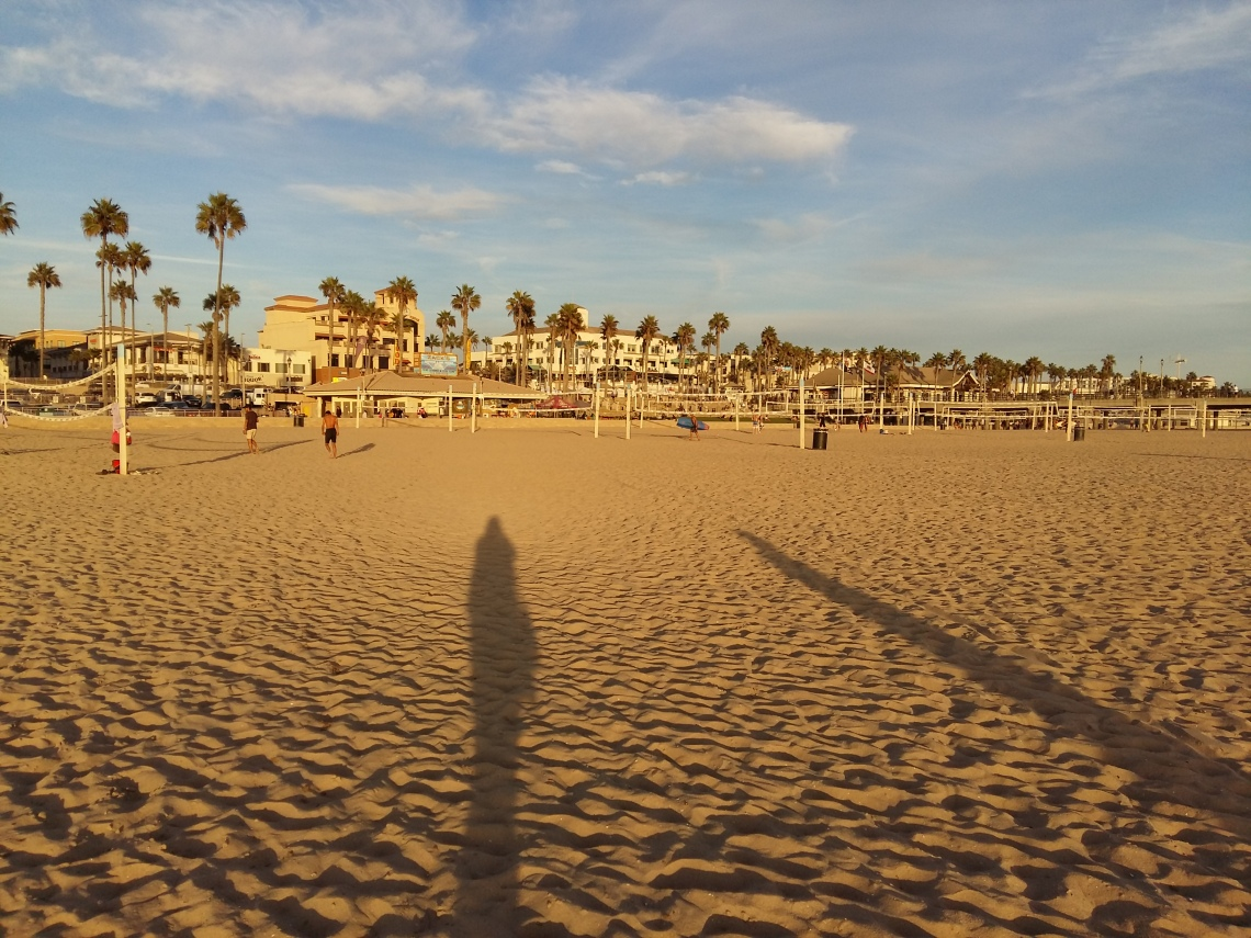 california - huntington beach (3)