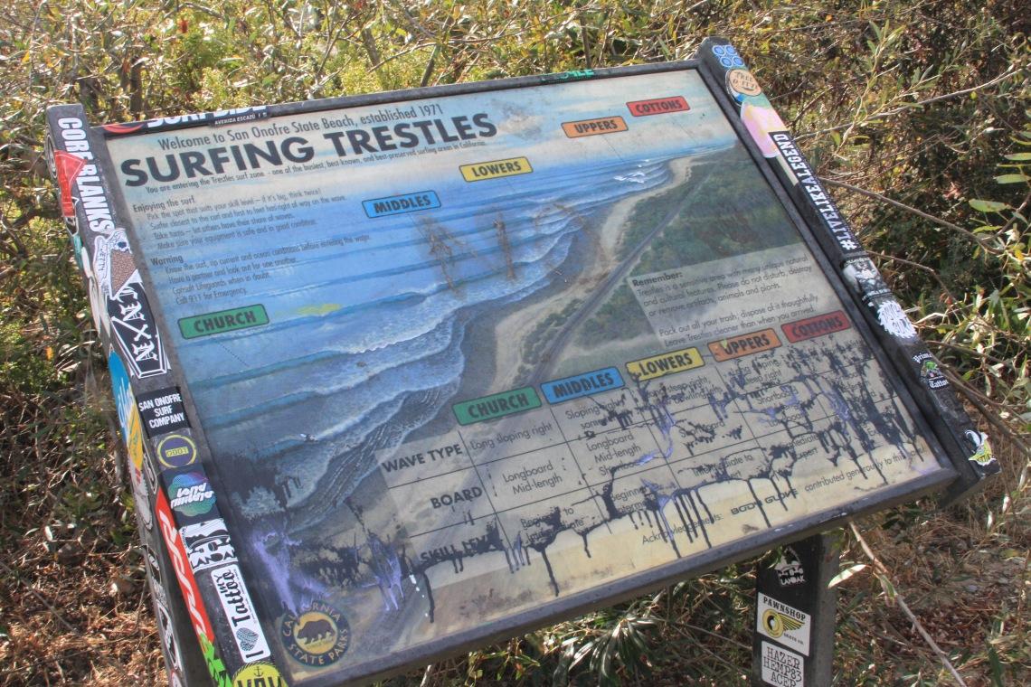 california - trestles (4)
