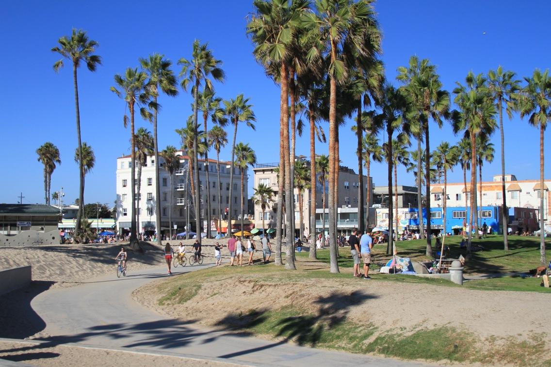 california - venice (4)