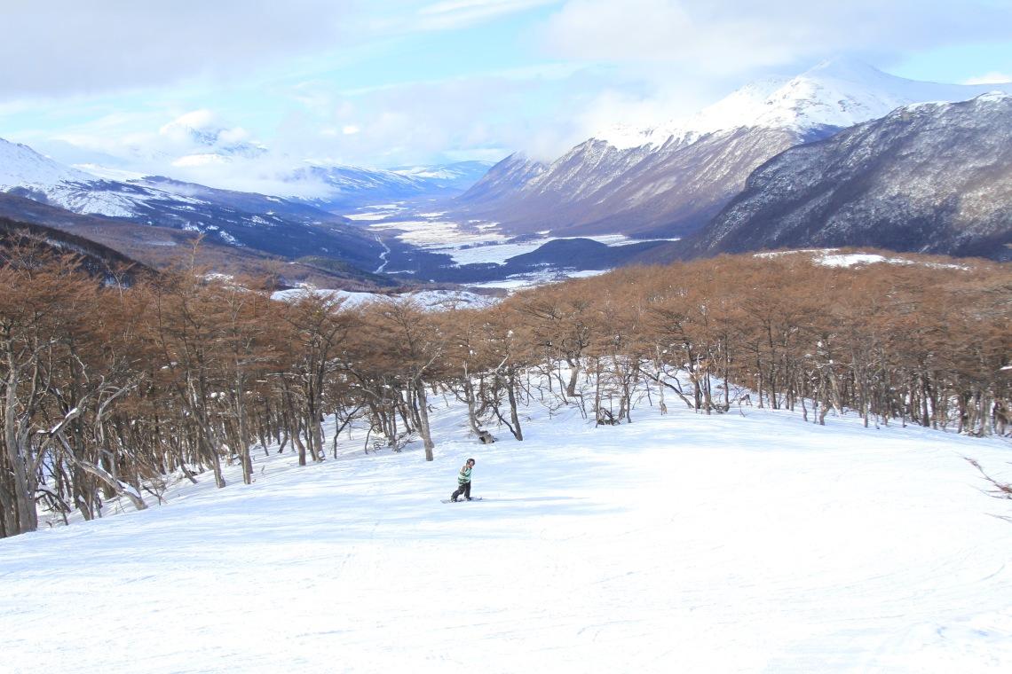ushuaia (8)