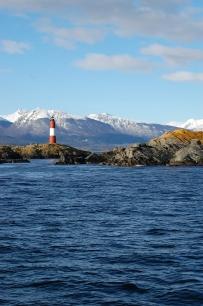 ushuaia - catamarã (10)