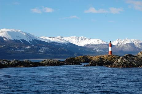 ushuaia - catamarã (11)