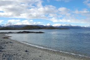 ushuaia - catamarã (3)