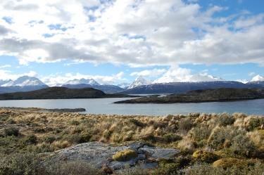 ushuaia - catamarã (5)